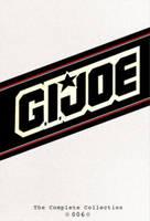 G.I. JOE: The Complete Collection Volume 6 - GI JOE COMPLETE COLLECTION 6 (Hardback)