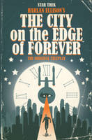 Star Trek The City On The Edge Of Forever