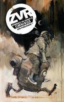 Zombies vs Robots Omnibus - Zombies vs Robots (Paperback)