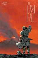 The Last Fall (Paperback)
