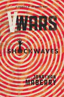 V-Wars: Shockwaves - V-Wars 4 (Paperback)