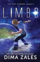 Limbo - Last Humans 2 (Paperback)