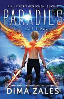 Paradies - The Last Humans - Die Letzten Menschen 3 (Paperback)