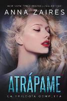 Atrapame: la trilogia completa (Paperback)