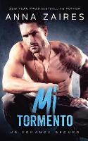 Mi tormento - Mi Tormento 1 (Paperback)