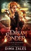 Dream Ender (Bailey Spade Book 4) (Paperback)