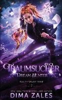 Dream Hunter - Traumsucher (Paperback)