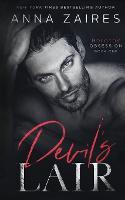 Devil's Lair (Paperback)