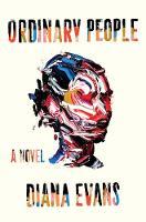 Ordinary People: A Novel (Hardback)