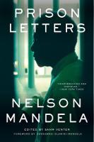 Prison Letters (Paperback)