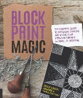Block Print Magic