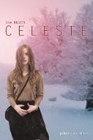 Celeste: Book 2 (Paperback)