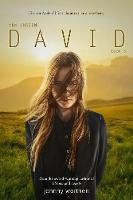 David: Book 3 (Paperback)