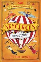 Skycircus (Paperback)