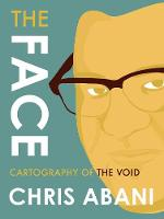The Face: Cartography Of The Void (Paperback)