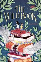 The Wild Book (Hardback)