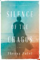 Silence Of The Chagos (Paperback)
