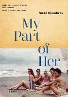 My Part Of Her (Paperback)