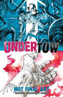 Undertow Volume 1: Boatman's Call (Paperback)