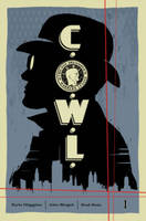 C.O.W.L. Volume 1: Principles of Power (Paperback)