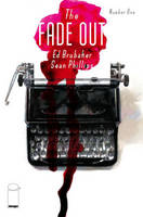 The Fade Out Volume 1 (Paperback)
