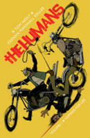 The Humans Volume 1 (Paperback)