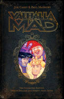 Valhalla Mad