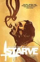 Starve Volume 2 (Paperback)