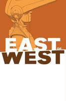 East of West Volume 6 (Paperback)