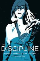 The Discipline Volume 1 (Paperback)