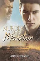 Murder on the Mountain (Paperback)