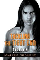 Tackling the Tight End (Paperback)