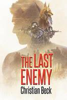 The Last Enemy (Paperback)