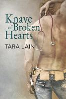 Knave of Broken Hearts (Paperback)