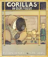 Gorillas in Our Midst (Hardback)