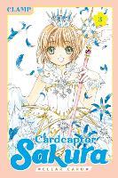 Cardcaptor Sakura: Clear Card 3 (Paperback)