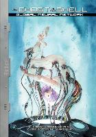 Ghost In The Shell: Global Neural Network (Hardback)
