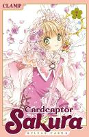 Cardcaptor Sakura: Clear Card 7 (Paperback)