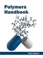 Polymers Handbook (Hardback)