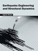 Earthquake Engineering and Structural Dynamics