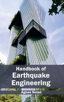 Handbook of Earthquake Engineering