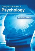 Theory and Practice of Psychology (Hardback)