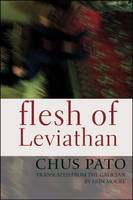 Flesh of Leviathan (Paperback)