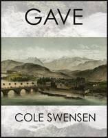 Gave - Omnidawn Pocket Series (Paperback)