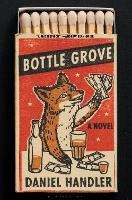 Bottle Grove: A Novel (Hardback)