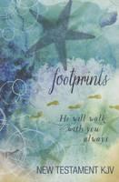 Gift New Testaments-KJV-Encouragement (Paperback)