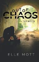 Out of Chaos (Paperback)