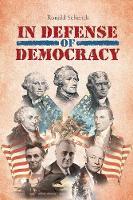 In Defense of Democracy (Paperback)