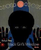 Saar: Black Girl's Window - MoMA One on One Series (Paperback)