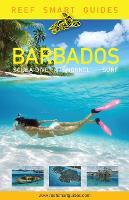 Reef Smart Guides Barbados